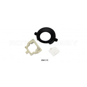 AIBAO-Z-05 Camera fixed mount for Aibao RC Drone