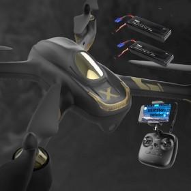 H501A X4 AIR Pro RC Drone