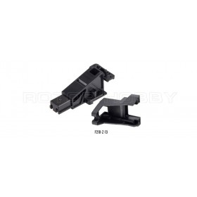 F210-Z-13 Support frame for F210 RC Drone