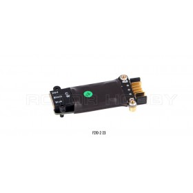 F210-Z-23 Brushless ESC(CW) for F210 RC Drone
