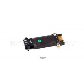 F210-Z-24 Brushless ESC(CCW) for F210 RC Drone