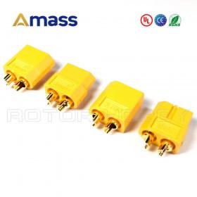 XT60 Plug / Connector