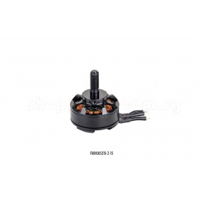 FURIOUS215-Z-15 Brushless motor(WK-WS-28-017) for FURIOUS 215 RC Drone