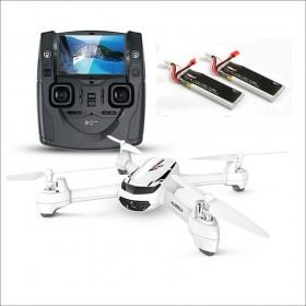 X4 Desire H502S RC Quadcopter