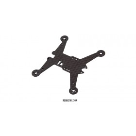RODEO110-Z-09 Fixed board (below) for RODEO 110 RC Drone