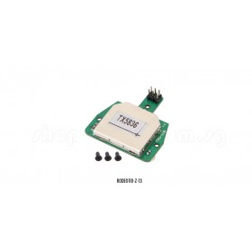 RODEO110-Z-13 TX5836 (FCC) Transmitter for RODEO 110 RC Drone