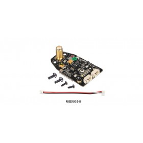 RODEO150-Z-18 TX5832 (FCC) Transmitter for RODEO 150 RC Drone