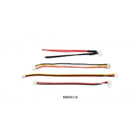 RODEO150-Z-26 Transfer cable for RODEO 150 RC Drone