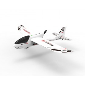 RANGER G2 1200mm RC Airplane, Ready To Fly, Mode 2