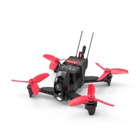 [NETT] RODEO 110 Racing Drone with DEVO 7 Remote Control RTF MODE 2 WALKERA
