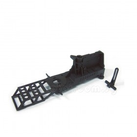 HM-MASTERCP-Z-09 WALKERA Main Frame, for Master CP RC Helicopter / mastercp / HMMASTERCPZ09