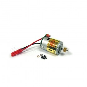Main Motor for Master CP