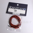 Silicone wire 24AWG, 26AWG, 28AWG, 30AWG