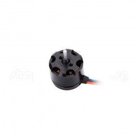 Brushless Motor (WK-WS-13-002) for Rodeo 110 RC Quadcopter