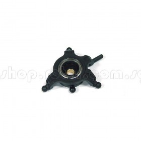 Swashplate for Master CP RC Helicopter