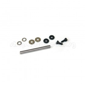 HM-MASTERCP-Z-05 WALKERA Feathering Shaft, for Master CP RC Helicopter / mastercp / HMMASTERCPZ05