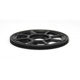 Slant Thread Main Drive Gear 121T for T-REX 450 / 470 Series