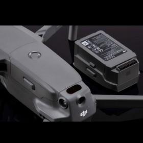 15.4V 3850mAh Part 2 Intelligent Flight Battery for DJI Mavic 2 Zoom / Mavic 2 Pro / Mavic 2 Pro Smart Controller