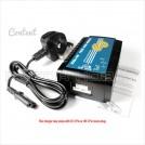 E3 3A 35W AC Balancer Charger