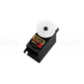Hitec HS-5495BH HV Digital Standard Programmable Servo Motor (Karbonite Gear)