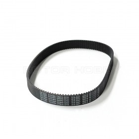 Power Grip 414-3GT Belt width 13.5mm