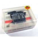 Hitec HS-8360TH HV High Response Ultra Speed Programmable Servo Motor (Titanium Gear)