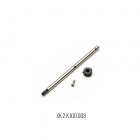 Main Shaft for K100, K110