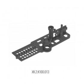 XK Innovations Main Frame for K100