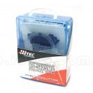 Hitec HS-5125MG Digital Thin Wing Servo Motor (Metal Gear)(Programmable)