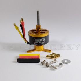 FreeWing Model 3510-1000KV Brushless Motor