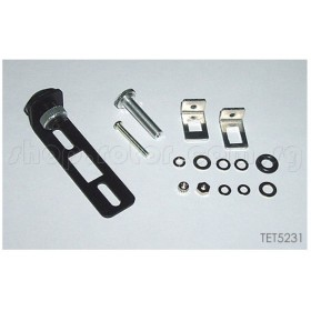 TETTRA No.5231 Switch Bracket SB-1 (Waterproof)
