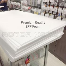 Premium Quality EPP Foam