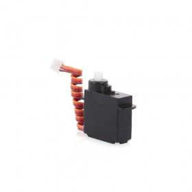 Servo Motor for K130