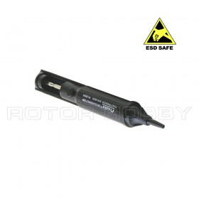 Pro'sKit® Desoldering Pump