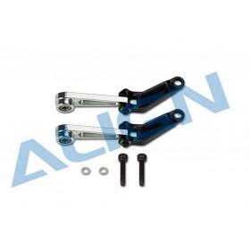 H70H007XXT ALIGN 700FL Control Arm Set, for T-REX 700E & 700N