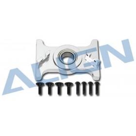 H70120T ALIGN 700DFC Bearing Block (L), for T-REX 700E DFC