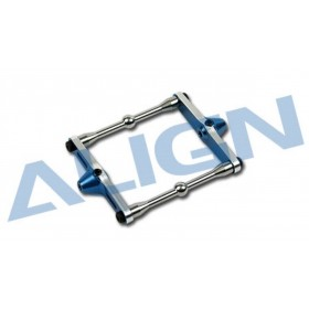 H45081T ALIGN Metal Flybar Control Set, for T-REX 450 Sport