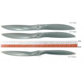 "LP17060 APC Propellers 17x6"" (432x152mm) (Gas/Nitro) - IMAC Aerobatic Propeller"