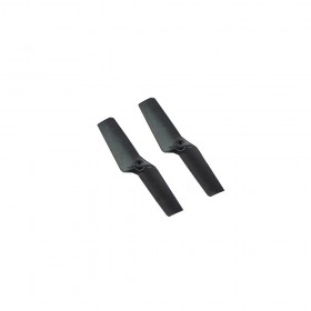 Tail Blades for WLTOYS XK K130 RC helicopter
