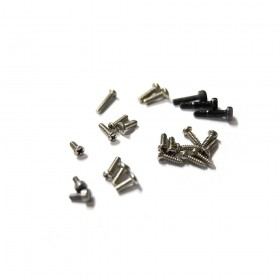 Screw Set for WLTOYS XK K130 RC helicopter