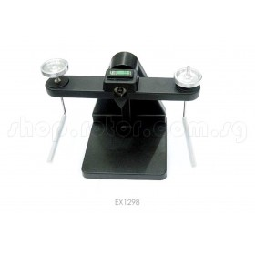 EX1298 EXCELLENCE Main Rotor Blade Balancer (Assembly Required)