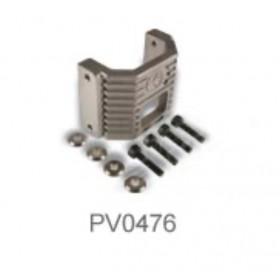 PV0476 THUNDER TIGER Engine Mount, for Raptor R60/R90SE