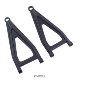 PV0247 THUNDER TIGER Elevator Arm Link (Plastic), for Raptor 60/90