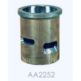 AA2252 THUNDER TIGER Cylinder, for RL-53H Engine / RL53H