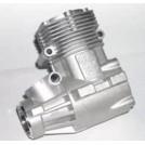 27001000 O.S. ENGINE Crankcase, 70SZ-H (Japan) / 70SZH