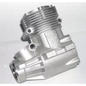 27001000 O.S. ENGINE Crankcase, 70SZ-H (Japan) / 70SZH