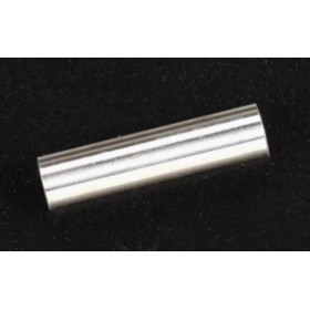 29606000 O.S. ENGINE Piston Pin, for 160FX (Japan)