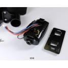 H-31 Wifi Camera Set