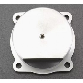 29057020 O.S. ENGINE Cover Plate, 91SX-H C-SP PS (Japan) /91SXH