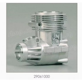29061000 O.S. ENGINE Crankcase, 91SZ-H (Japan) / 91SZH